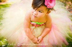 #Baby Photography by ANI Portraits http://www.aniportraits.com #babyphotographer #losangelesphotographer #toddlerphotography #babygirl INSTAGRAM @ANIportraits FACEBOOK: www.facebook.com/aniportraits