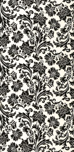 equilter.com Textile Pattern Design, Textile Patterns, Pattern Paper, Print Patterns, Glittery Wallpaper, Skull Pictures, Marilyn Monroe Art, Ditsy, Paper Background