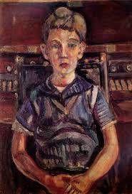 Pinchus (ou Pinkus) Krémègne (hébreu : פנחס קרמין, russe : Пинхус Кремень), né le 28 juillet 1890 à Zaloudock (pl) près de Lida, actuellement en Biélorussie et mort le 5 avril 1981 à Céret (Pyrénées-Orientales), est un peintre de la première école de Paris, actif notamment à Montparnasse, établi ensuite à Céret.  - See more at: http://expertisez.com/echos-art/pinchus-kremegne-quelle-cote-aujourd-hui#sthash.6HoGcGEf.dpuf