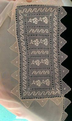 Needle Lace, Needle And Thread, Knots, Embroidery, Lace, Leotards, Needlepoint, Buttons, Crewel Embroidery