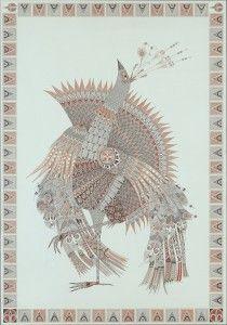 Graphics | Elena Abessinova Graphics, Charts, Graphic Design