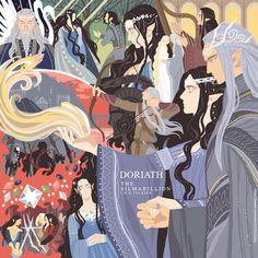 Doriath