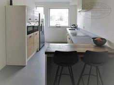 Good Foods For Diabetics, Eating Plans, Corner Desk, Sweet Home, New Homes, Interior Design, Table, House, Furniture