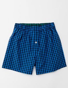 6a20e54f9 81 Best woven boxers images in 2019 | American eagle outfitters ...