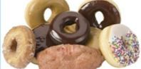 How to Make a Sugar Free Vanilla Donut Glaze | eHow