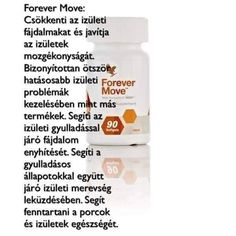 Clean 9, Forever Aloe, Forever Living Products, Aloe Vera Gel, Photos, Cake Smash Pictures