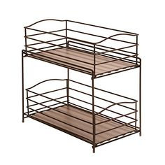 Seville Classics 2-Tier Sliding Basket Kitchen Cabinet Organizer, Bronze Seville Classics http://www.amazon.com/dp/B0143IQB3O/ref=cm_sw_r_pi_dp_DzqFwb1PXZX1Z