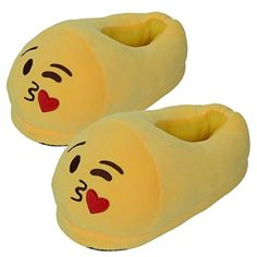 Homme Souple Chaussons, Reaso Dames Chaussures Accueil Floor Femelle Coton rembourré shoes: Tweet Fonctionnalité: 100% tout neuf et haute…