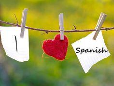 The Beauty of Spanish Language! http://mrclassin.blogspot.in/2017/10/the-beauty-of-spanish-language.html