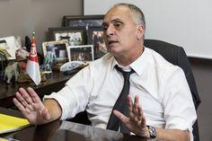 ONZE!FUTEBOL : Inter protagoniza o maior fiasco da história em Ga...