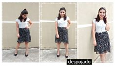 https://tamiresmiranda.wordpress.com/2015/12/18/look-da-semana-despojada/
