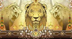 PARTAGE OF EVOLVEFEST..........ON FACEBOOK.......
