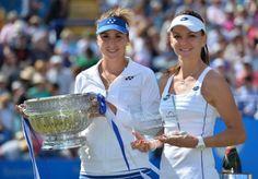 Defeated Radwanska close to tears Tennis Clubs, Tennis Players, Sabine Lisicki, Petkovic, Caroline Wozniacki, Ana Ivanovic, Lawn Tennis, Wimbledon, Aga