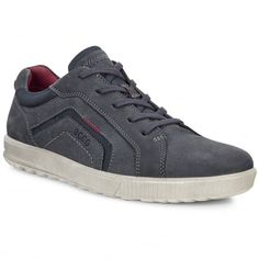 Desirable, designer shoes for women and men. We stock a range of shoe brands including Moda In Pelle, Daniel Footwear & Barbour. Shoes Men, Men's Shoes, Men Online, Shoe Brands, Shoes Online, Designer Shoes, Casual Shoes, High Top Sneakers, Converse