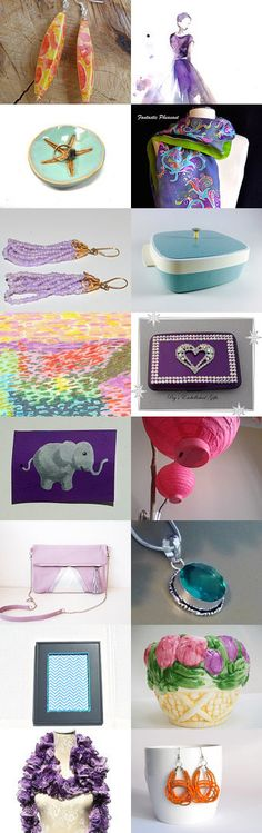 So Much Beauty Surrounds Us... by fancyyoudesigns on Etsy--Pinned with TreasuryPin.com