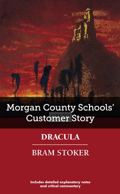 Order the book: Dracula [Mass Market Paperback] in bulk, at wholesale prices. ISBN by Stoker, Bram In High School, School S, County Schools, Tales Of Suspense, Bram Stoker's Dracula, Customer Stories, Education And Literacy, Mass Market, High Schools