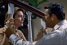 Sábado Trágico, de Richard Fleischer, en el cine de verano del CICUS