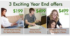 Save 90% on Open Source Technologies Training Courses __ Visit -- http://www.attuneuniversity.com/blog/year-end-discount-offer-2013.html
