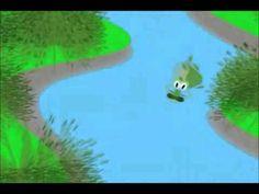 Znečisťovanie vôd - YouTube Earth Day Activities, Nature Activities, Activities For Kids, Youtube, Children Activities, Kid Activities, Petite Section, Youtubers, Youtube Movies