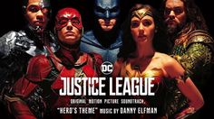 Justice League Full Movie BLURAY | English Subtitle | 123movies | Watch Movies Free | Download Movies | Justice LeagueMovie|Justice LeagueMovie_fullmovie|watch_Justice League_fullmovie
