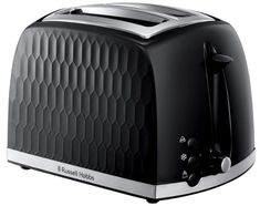 Best Electric Toaster |2020 List | Some Good Finds - Some Good Finds Best Waffle Maker, Electric Toaster, Stainless Steel Toaster, Sandwich Toaster, Smoothie Makers, Cord Storage, Good Find, Small Kitchen Appliances