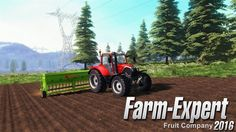 Farm Expert 2016 Fruit Company Download! Free Download Farming Simulator Video Game! http://www.videogamesnest.com/2015/09/farm-expert-2016-fruit-company-download.html #games #pcgames #pcgaming #gaming #videogames #farmexpert2016 #simulationgames