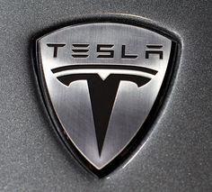 Tesla logo Tesla Logo, Radiator Cap, Hood Ornaments, Mystery Books, Buick Logo, Luxury Cars, Automobile, Logos, Wallpapers