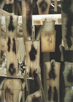 Cai Guo Qiang, Le Vent Se Leve, Arte Punk, Forest Fairy, Issey Miyake, New Wall, Faeries, Art Inspo, Wallpaper