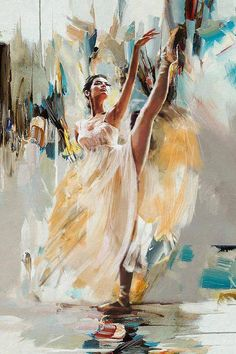 Mahnoor Shah - Painter from Pakistan  Google+