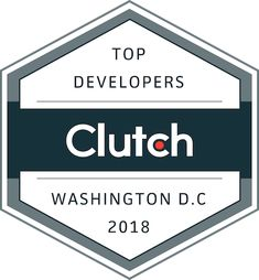 We were recognized by Clutch as one of the top mobile app development companies in India. Branding Services, Branding Agency, Seo Services, Mobile App Development Companies, Web Development Company, Software Development, Application Development, Web Design Company, Seo Company