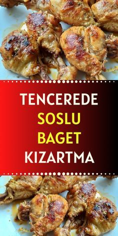 Turkish Kitchen, Kebab Recipes, Turkish Recipes, Easy Dinner Recipes, Coco, Barbecue, Food And Drink, Mac And Cheese, Pasta