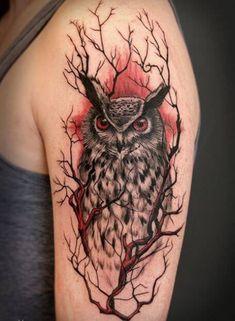 #Für Frauen Tatowierung 2018 54 besten Arm Tattoos Ideen für Frauen und Manner (2018) #Tattodesigns #tattoed #SexyTatto #tattoos #Ideaan #neueste #tatto #Women #beliebt #FürHerren #Neu #Sexy #TattoStyle #2018Tatto #farbig#54 #besten #Arm #Tattoos #Ideen #für #Frauen #und #Manner #(2018)