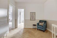 Appartement te koop: Nicolaas Maesstraat 38 huis 1071 RB Amsterdam [funda]