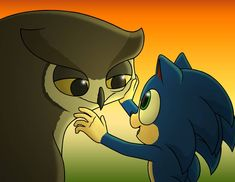 Know that I'm with you the only way that I can be by DelDiz on DeviantArt Hedgehog Movie, Sonic The Hedgehog, Sonic The Movie, Monster Girl Encyclopedia, Spark Up, Sonic Art, The Only Way, Online Art Gallery, Fan Art