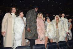 familia-kardashian-GettyImages-509641886-1024x682.jpg (1024×682)