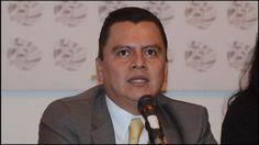 MANUEL GRANADOS CULPA A PARTIDOS POLÍTICOS POR AUSENTISMO PARA ELIGIR A LOS INTEGRANTES DE LA ASAMBLEA CONSTITUYENTE