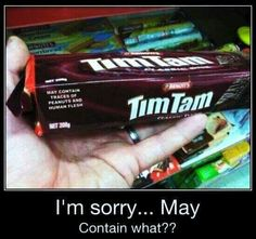 Check out: May contain traces. One of our funny daily memes selection. We add new funny memes everyday! Bookmark us today and enjoy some slapstick entertainment! All Meme, Stupid Funny Memes, The Funny, Funny Stuff, Random Stuff, Funny Fails, Lmfao Funny, Funny Candy, Haha