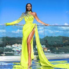 Gala Dresses, Event Dresses, Couture Dresses, Sexy Dresses, Fashion Dresses, Designer Evening Dresses, Evening Gowns, Stunning Dresses, Beautiful Gowns