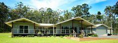 SUNERGY DESIGN - Custom Passive Solar Home Design Galleries. Browse photos from SUNERGY DESIGN - Custom Passive Solar Home Design