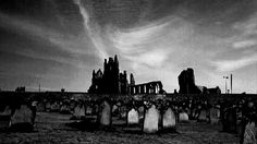 gothic supernatural essay If you were assigned to write an art essay or research paper on the settings of gothic fiction and gothic knowledge, use this interesting essay supernatural.