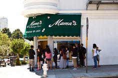 9 Alternatives to San Francisco's Most Popular Restaurants (and Longest Lines)