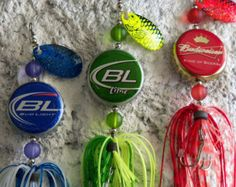 http://www.etsy.com/listing/57880172/bottle-cap-recycled-fishing-lure