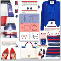 Work Office Outfit Ideas: How to Style a Pleated Skirt