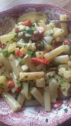 Schwarzwurzelsalat mit Honig-Senf Soße, ein tolles Rezept aus der Kategorie Gemüse. Bewertungen: 16. Durchschnitt: Ø 4,1.