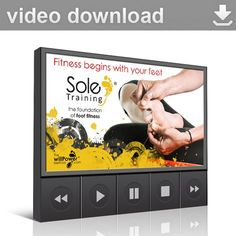 Sole Training | Video
