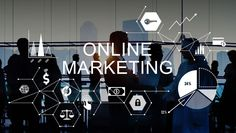 How to market your music site using digital marketing and SEO in Phoenix Arizona 85037