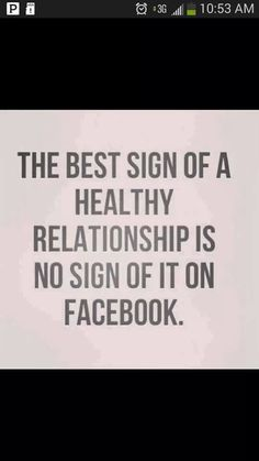 Happy Relationship Quotes For Facebook