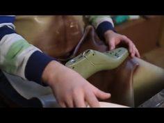 Melik Shoes & www.melikshoes.com