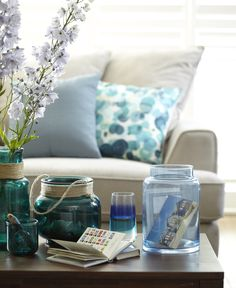 1000 Images About Living Room Tesco On Pinterest Home
