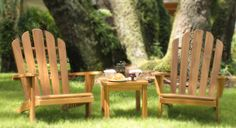 """Oceanic Teak Furniture """"An investment you can afford to make"""" Teak Furniture, Outdoor Furniture, Local Stores, Outdoor Chairs, Outdoor Decor, Fresco, Ocean, Home Decor, Fresh"""